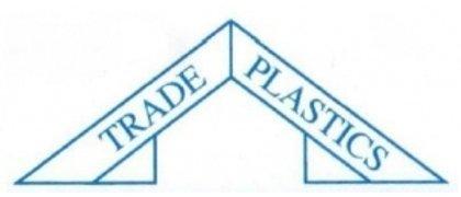 Trade Plastics
