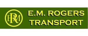 EM Rogers Transport