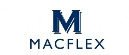 Macflex