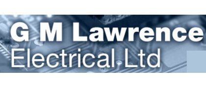GM Lawrence Electrical