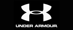 Under Armour Team Wear