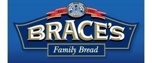 Braces Bakery