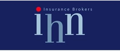 IHN Insurance Brokers
