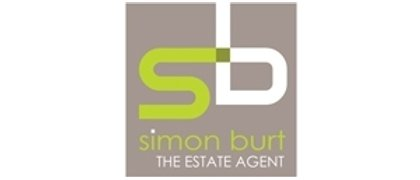 Simon Burt The Estate Agent