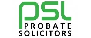 Probate Solicitors Limited