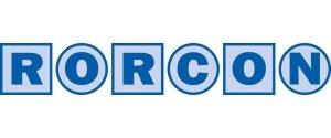 Rorcon