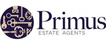 Primus Estate Agents