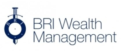 BRI Wealth Management