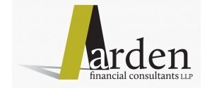 Arden Financial Consultants