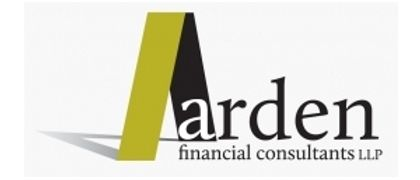 Arden Financial Consultants
