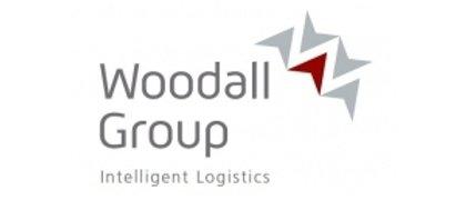 Woodall Group