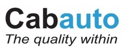 CAB Automotive