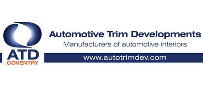 Automotive Trim Developments