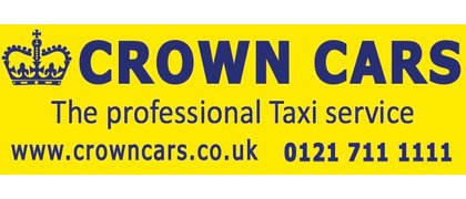 Crown Cars