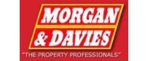 Morgan and Davies