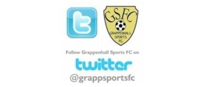 Follow GSFC on Twitter