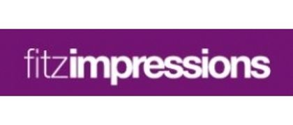 fitzimpressions