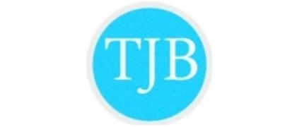 TJB Accounts Ltd.