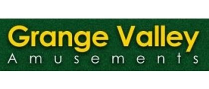Grange Valley Amusements