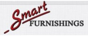 Smart-furnishings