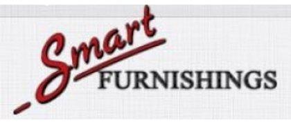 Smart-furnishings