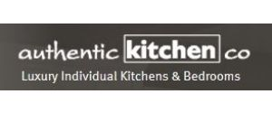 Authentic Kitchen Co