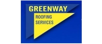 Greenway Roofing Services