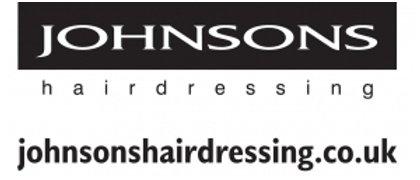 Johnson's Hairdressing