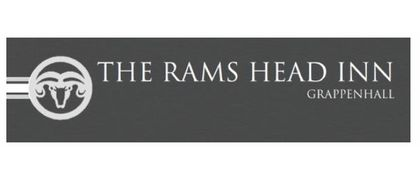 The Rams Head