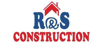 R&S Construction