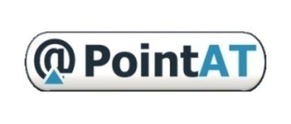 PointAT - tracking innovation platform