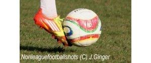 Non-League Football Shots