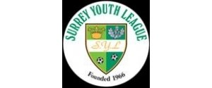 Surrey Youth League