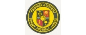 Chiswick & District