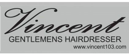 Vincent's Hairdressers