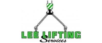 Lee Lifting Services
