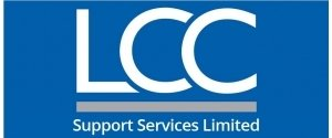 LCC Support Services