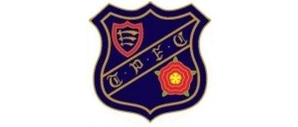 Tudor Park FC