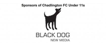 Black Dog New Media