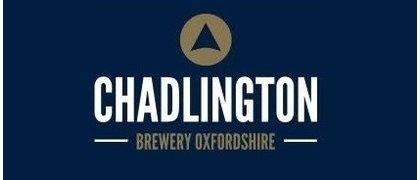 Chadlington Brewery