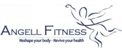 Angell Fitness