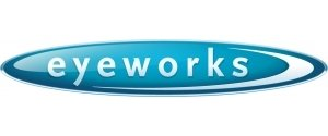 Eyeworks TV