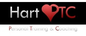 Hart Personal Training & Coaching