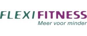 Flexifitness