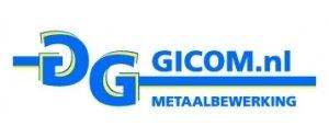 Gicom Metaalbewerking