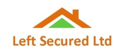 Left Secured Ltd