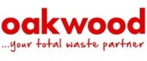Oakwood Fuels