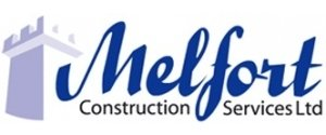 Melfort Construction Services