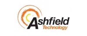 Ashfield Technology