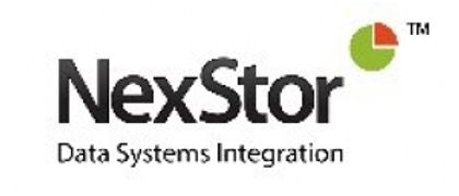 NexStor